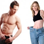 Fat Loss 4 Idiots – Best Fat Burning Diet Program